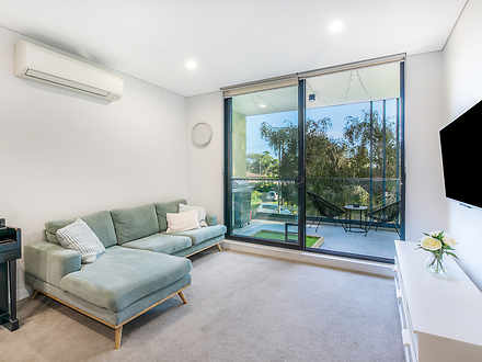 105/18 Pinnacle Street, Miranda 2228, NSW Apartment Photo