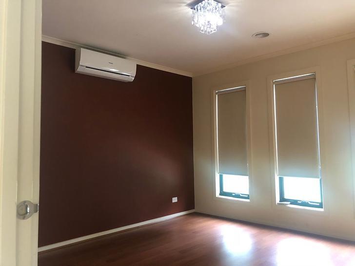 39 Keshava Grove, Dandenong 3175, VIC House Photo