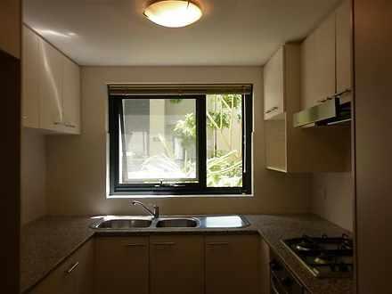 6/392 Stirling Highway, Claremont 6010, WA Apartment Photo