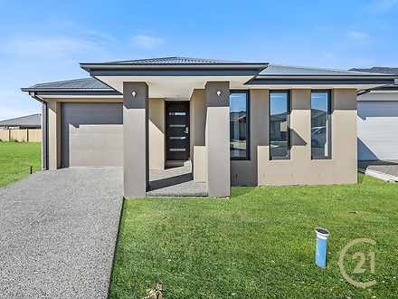 18 Flanker Way, Clyde 3978, VIC House Photo