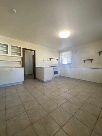 2/10 Arthur Street, Queanbeyan 2620, NSW Unit Photo