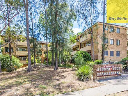 13/18-22 Inkerman Street, Granville 2142, NSW Unit Photo