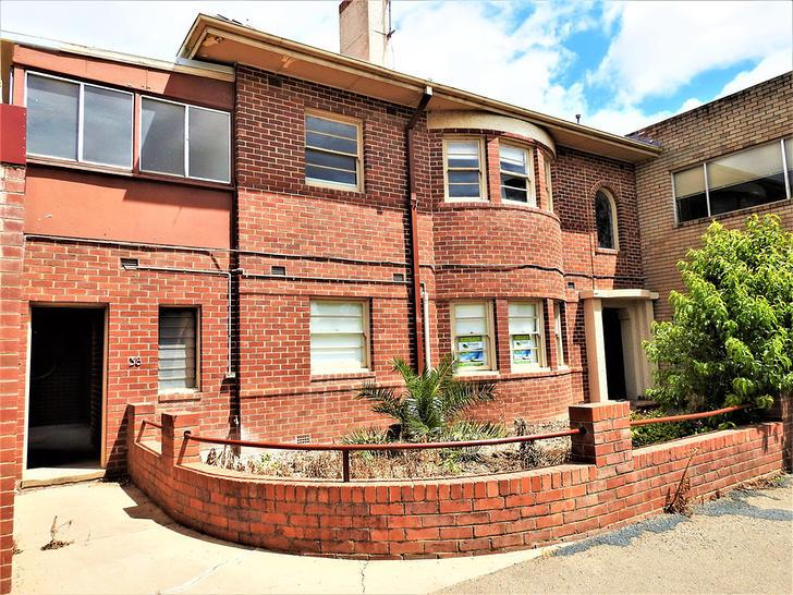 5/38 Boorowa Street, Young 2594, NSW Unit Photo