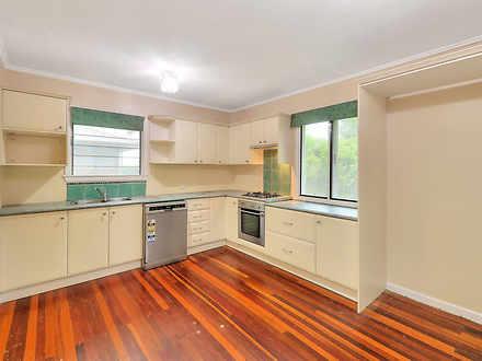 11 Luprena Street, Mansfield 4122, QLD House Photo