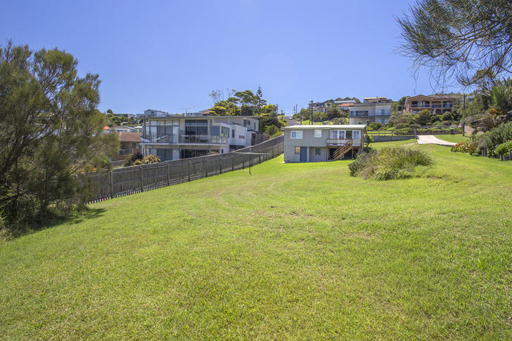 37 Tallawang Avenue, Malua Bay 2536, NSW House Photo