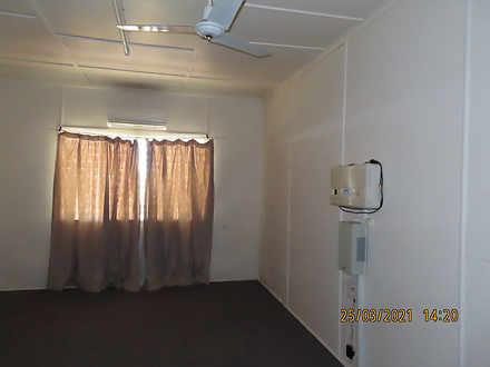 B8cbe11f2269d06b669fa64f 383 rooms5 1617253986 thumbnail