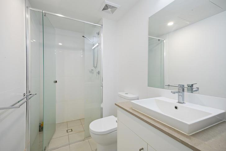 13/30 Anstey Street, Albion 4010, QLD Apartment Photo