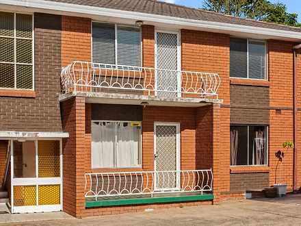 8/226 Shellharbour Road, Warilla 2528, NSW Unit Photo