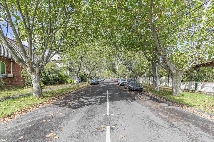 2/46 Scott Grove, Glen Iris 3146, VIC Apartment Photo