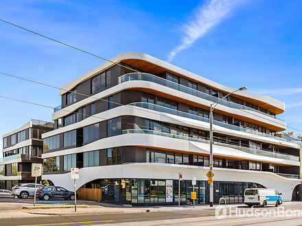 G04/76-78 Doncaster Road, Balwyn North 3104, VIC Apartment Photo