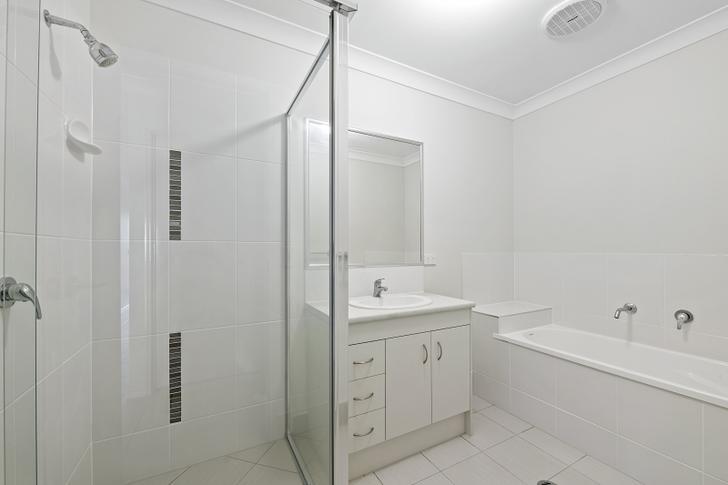 1/8 Martha Place, Nambour 4560, QLD Duplex_semi Photo