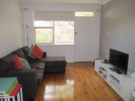 12/19 Osmond Terrace, Fullarton 5063, SA Unit Photo