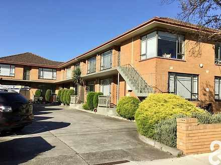 5/54 The Avenue, Coburg 3058, VIC Apartment Photo