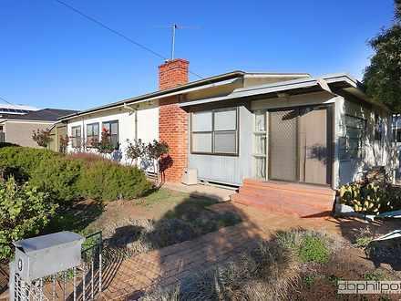5 Redward  Avenue, Greenacres 5086, SA House Photo