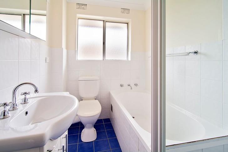 15/2 Mcmillan Road, Artarmon 2064, NSW Apartment Photo