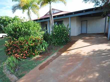 4 Wantijirri Court, South Hedland 6722, WA House Photo