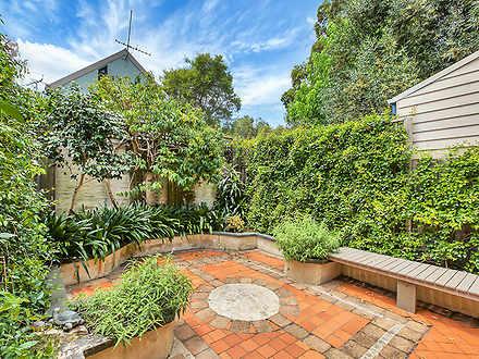 42 Lawson Street, Balmain 2041, NSW House Photo