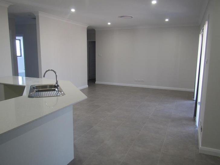 3 Kingham Street, Tamworth 2340, NSW House Photo