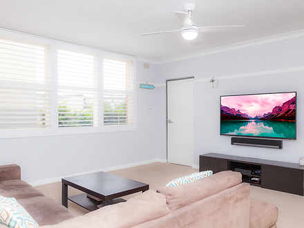 1/33A Dalley Street, Queenscliff 2096, NSW Apartment Photo