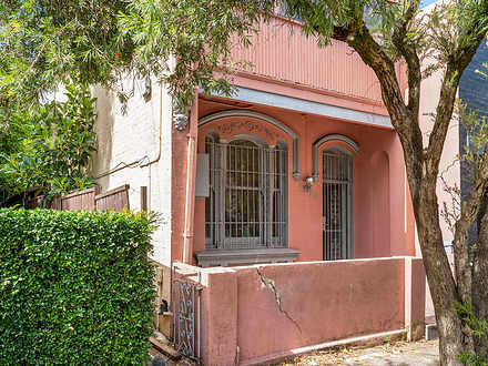 180 Australia Street, Newtown 2042, NSW House Photo
