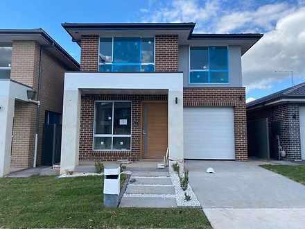 17 Jennings Street, Marsden Park 2765, NSW House Photo