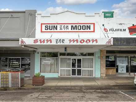 55 Isabella Street, Wingham 2429, NSW House Photo