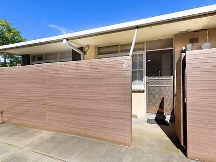 2/8 Adelaide Street, Murrumbeena 3163, VIC Villa Photo