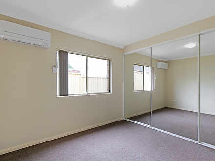 2/117 Coxs Road, North Ryde 2113, NSW Unit Photo