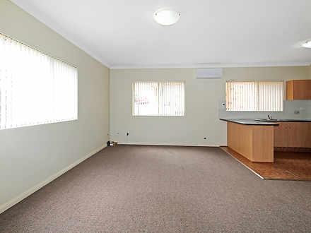 2/117 Coxs Road, North Ryde 2113, NSW Unit Photo