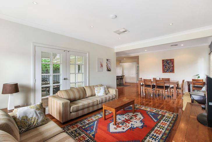 42 Grandview Avenue, Wagga Wagga 2650, NSW House Photo