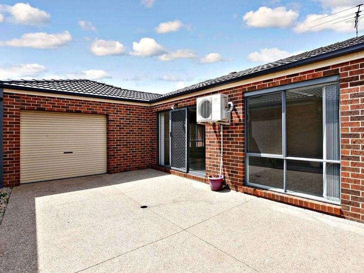 4 Maculata Place, Wyndham Vale 3024, VIC House Photo