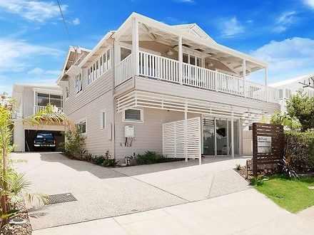 1/28 Figgis Street, Kedron 4031, QLD Apartment Photo