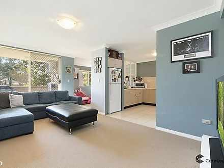 13/14-18 Fourth Avenue, Blacktown 2148, NSW Unit Photo
