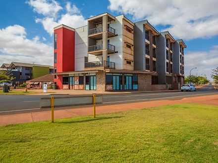 21/2 Mckay Street, Port Hedland 6721, WA Apartment Photo