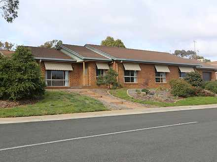 14 Cousins Street, Bendigo 3550, VIC House Photo