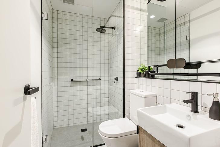 105/36 Wilson Street, South Yarra 3141, VIC Apartment Photo