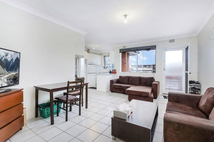 13/36-38 St Hilliers Road, Auburn 2144, NSW Apartment Photo