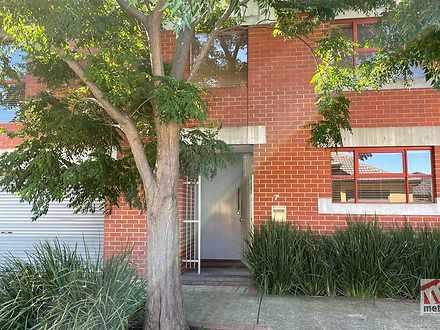 7 Fetcham Lane, Caroline Springs 3023, VIC House Photo