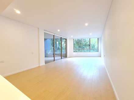34/8 Buckingham Road, Killara 2071, NSW Apartment Photo