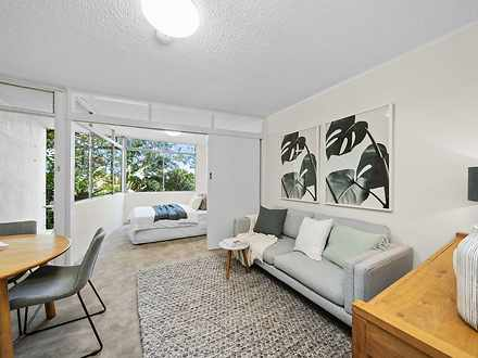 103/72 Henrietta Street, Waverley 2024, NSW Studio Photo