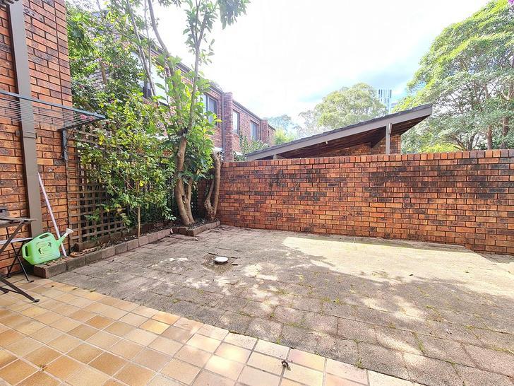 6/102 Herring Road, Marsfield 2122, NSW Townhouse Photo