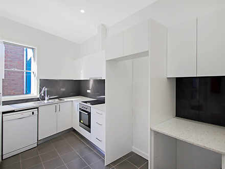 1/275 Victoria Road, Gladesville 2111, NSW Apartment Photo
