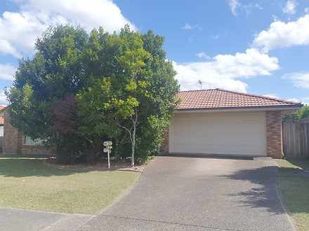 17 Murraya Drive, Morayfield 4506, QLD House Photo