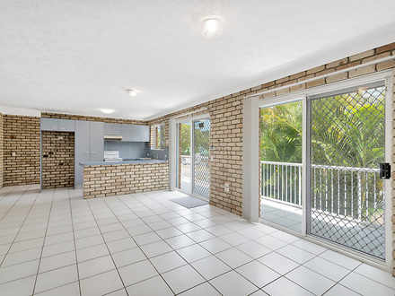 2/8 Fenton Place, Currumbin 4223, QLD Unit Photo