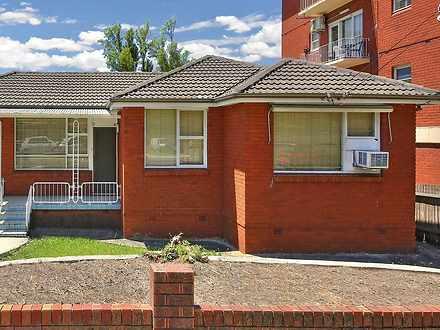 44A Chapel Street, Belmore 2192, NSW House Photo