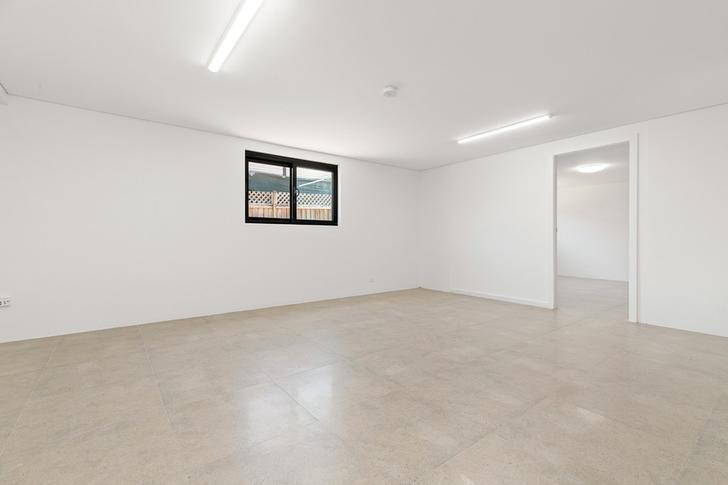 188B Princes Street, Putney 2112, NSW Apartment Photo