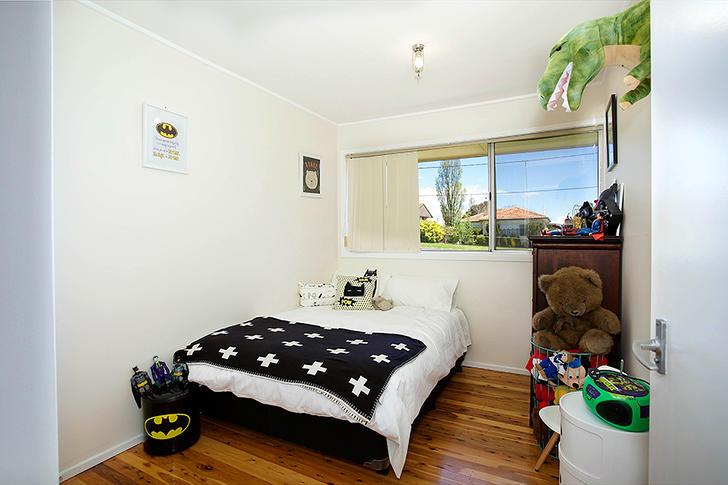 28 Lyon Parade, Wallerawang 2845, NSW House Photo