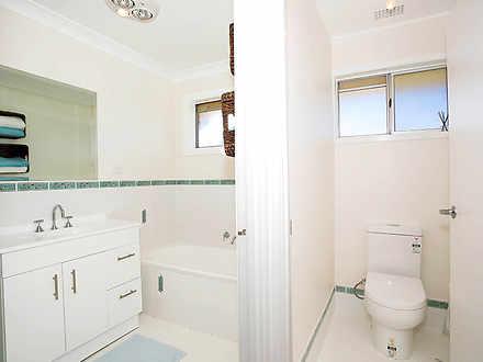 E9c8703b8b12dfe883a59e73 14702 bathroom web 1617257546 thumbnail