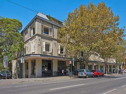 18/500 Crown Street, Surry Hills 2010, NSW Apartment Photo