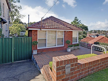 Earlwood 2206, NSW House Photo